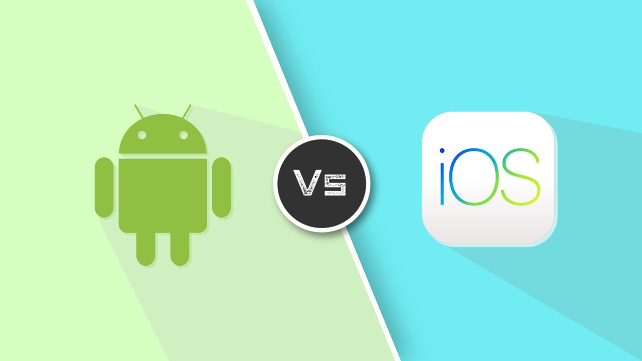 Which is Best for a Developer, Between Android Game & IOS Game for Development?